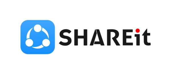 SHAREit overtakes Instagram among top downloaded apps in the Philippines