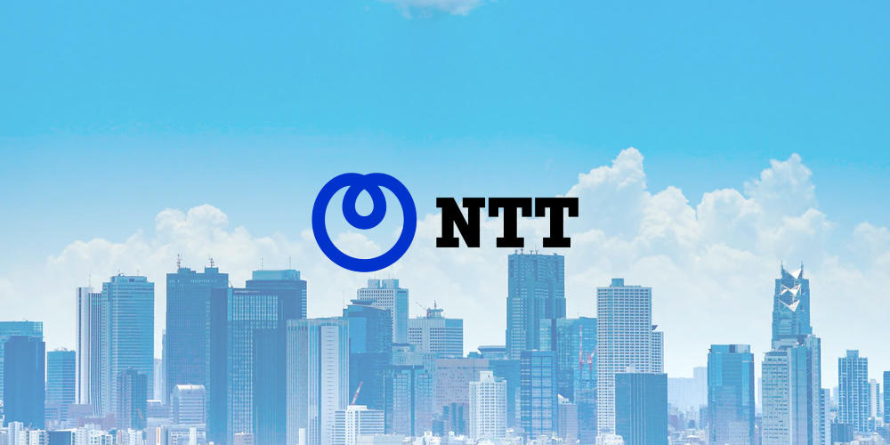 NTT offers Cyber Threat Sensor to clients in wake of SolarWinds attacks