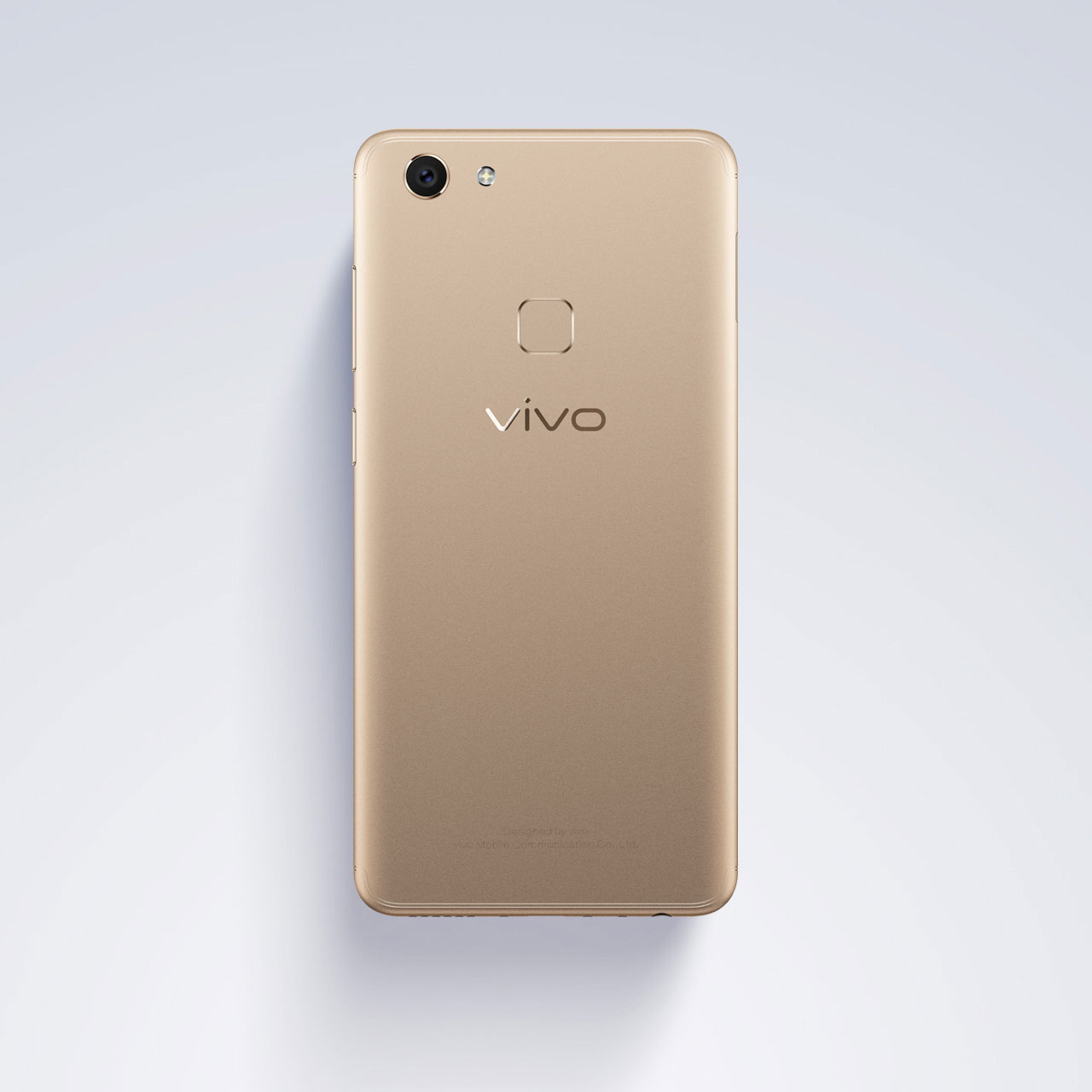 Up for the Vivo Selfie Challenge?! and Win a Vivo Smartphone