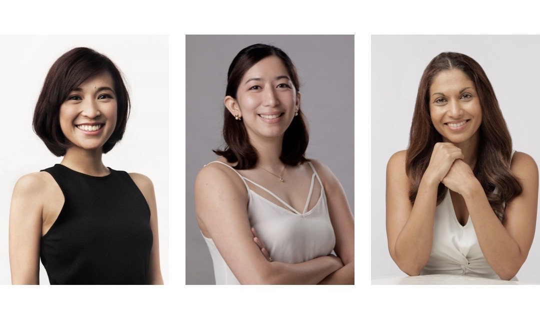 Creating A Sustainable and Beautiful Future for All: L'Oréal Philippines Announces Local Sustainability Roadmap  Aligned with the Group's Bold, Global 2030 Targets
